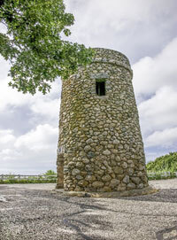 scargo tower in cape cod_top spots for photography on cape cod