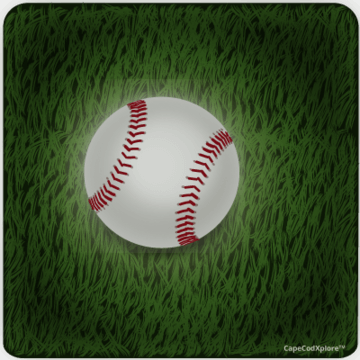 baseball 2 400 by 400 rgb version