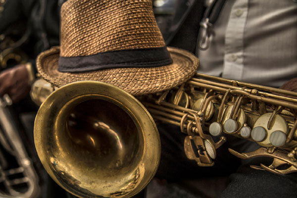 provincetown carnival and jazz festival 2021