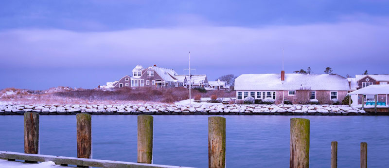 winter scene in cape cod_everything you need to know for a cape cod winter vacation_ things to do on cape cod in the winter