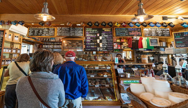 bakery in cape cod_everything you need to know for a cape cod winter vacation
