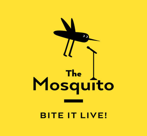mosquito story slam_things to do on cape cod