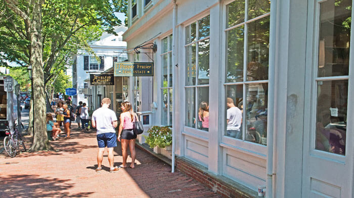 museums in cape cod_things to do on cape cod in the winter