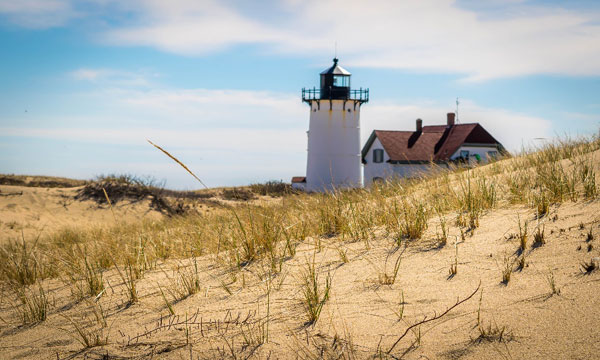 lighthouse in cape cod_things to do on cape cod
