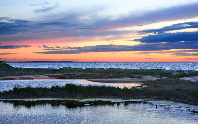 things to do at night in cape cod