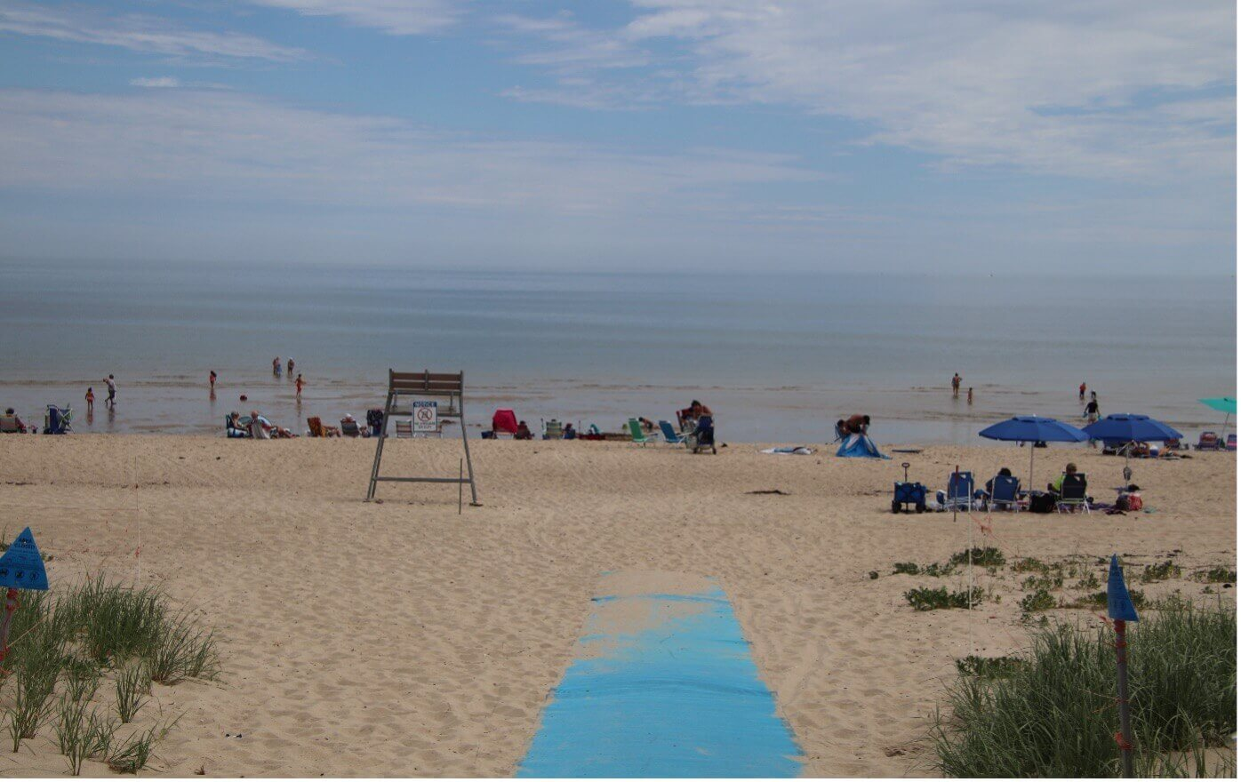 photo of scusset beach state reservation_ things to do on cape cod_ cape cod beaches_ scusset beach state park