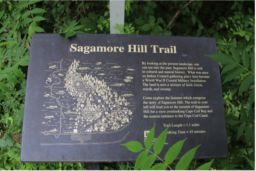 sagamore hill trail at scusset beach state reservation_ things to do on cape cod_ cape cod beaches_ scusset beach state park
