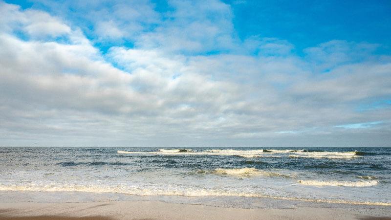 top 10 surfing beaches