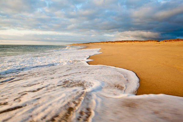 ultimate guide for a cape cod vacation