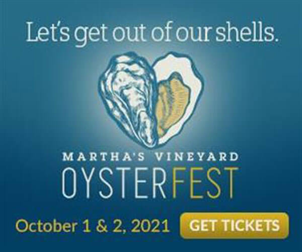 image advertising oysterfest_martha's vineyard_cape cod events