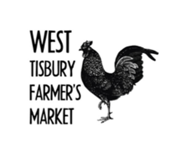 graphic for west tisbury farmer's market_things to do on cape cod this fall