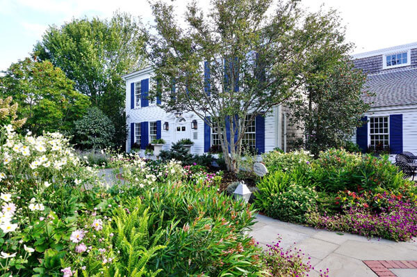 accommodations in cape cod_cape cod vacation