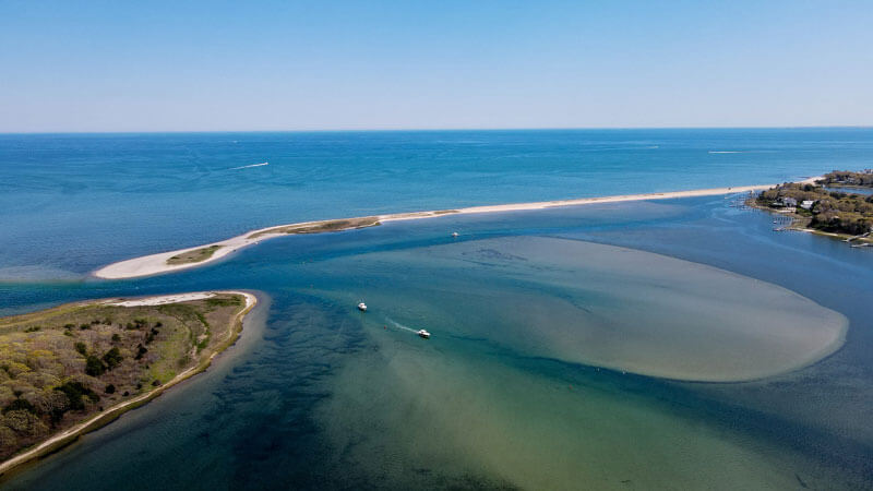 like to live in cape cod year-round