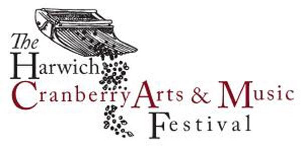 harwich cranberry arts music festival