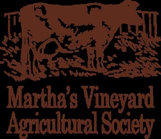 marthas vineyard agricultural fair