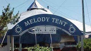 cape cod melody tent in cape cod, m.a