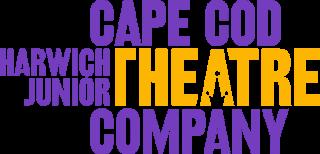 cape cod theatre
