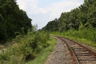 cape cod scenic railroad