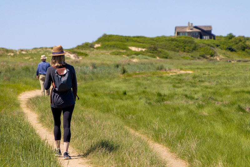 best scenic walk 1