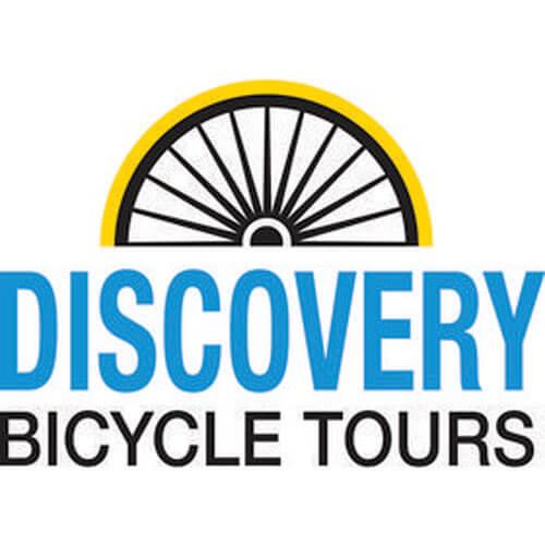 top 4 cape cod bike tours