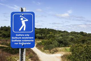 golf gateway 1