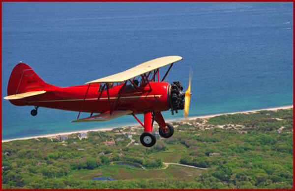 4 incredible cape cod aerial tours