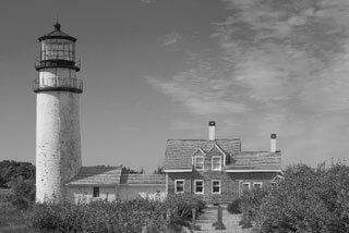 seashore history