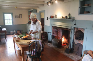 historical society of santuit & cotuit