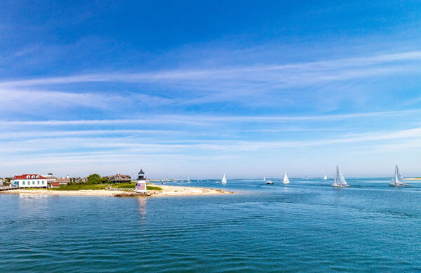 how to get to nantucket island (everything you need to know)