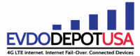 evdo-depot-logo-290-px-by-128-pix-4